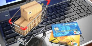consultant amazon canada amazon.com consultan generationEcom E-commerce Amazon. Vendre sur amazon. FBA