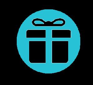 cadeau e-commerce generation eCom consultant amazon canada amazon.com consultan generationEcom E-commerce Amazon. Vendre sur amazon. FBA
