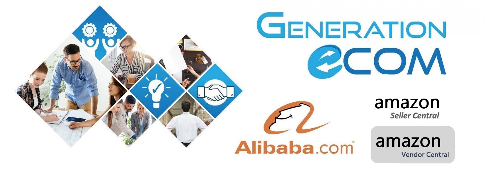 GenerationEcom Banner